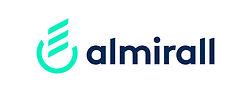 Almirall logo.jpg