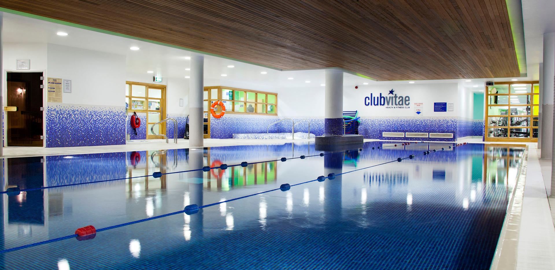 Pool view with CV logo.jpg