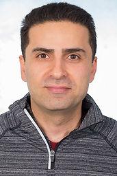 Vosough Ahmadi.jpg