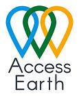 Access Earth_RGB_Secondary_Large.jpg