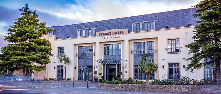 talbot hotel stillorgan.jpg