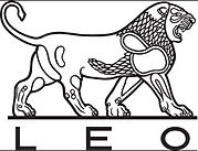 LEO Logo 2.jpg