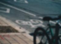 painted-lines-of-bike-lane.jpg