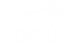 DCU_logo_white.png