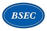 BSEC logo.jpg