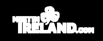 MeetInIreland.com_WHITE-01.png