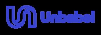 Unbabel_horizontal_blue.png