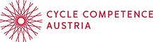 Logo_CYCLECOMPETENCE_RGB_trans.png