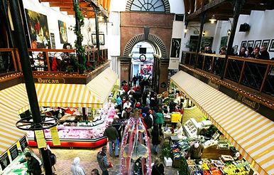 english market.jpg