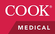 Cook Medical logo.jpg