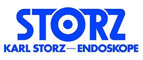 KARL STORZ logo.jpg