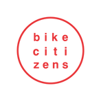 Screen-Large-Full-Size-Red.png