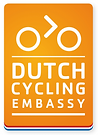 Dutch cycling.png