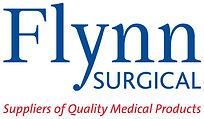 Flynn Surgical logo.jpg