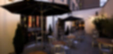 BFSPD07_Terrace.jpg