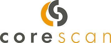Corescan_Logo_cmyk.jpg