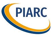 PIARC isotype.jpg