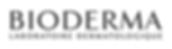 logo-BIODERMA-gris-Haute-Def.png