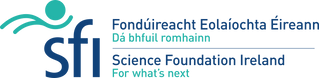 SFI_logo_2017__Dual(long)_CMYK.png