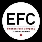Emotion Food logo.png