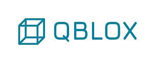 QBLOX_LOGO_png_300ppi.jpg