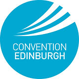 Edinburgh Convention Bureau.jpg