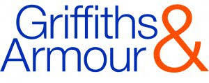 griffiths & Armour.jpg