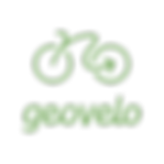 Logo vert (1).png