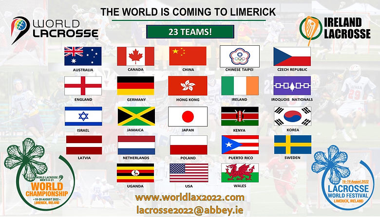 WU212022 - 23 WC teams.jpg