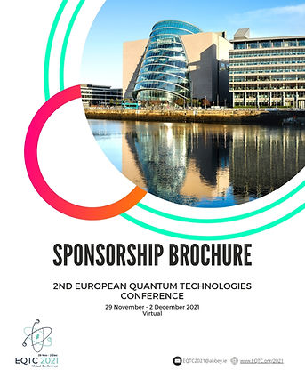 EQTC 2021 Sponsorship brochure image.jpg