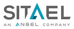 Sitael_Logo_Files 2019 03_ COLOR.jpg