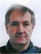 Dr Michael Burrows.jpg
