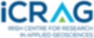 iCRAG_logo_HIRES.jpg