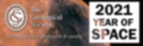 Geological society_Year of Space logo sm