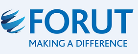 logo forut.PNG