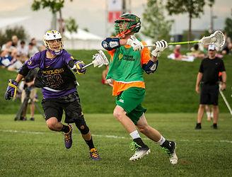 Lacrosse Image 3.jpg