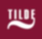 Tilde_logo.png