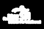 SFI_logo_white.png