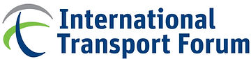 ITF logo jpeg.JPG