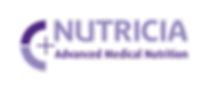 Nutricia_AMN_Logo_2_Col_CMYK-01.png