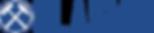 Glasmin Logo.png