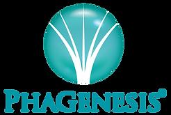 phagenesis_master-01.png