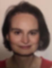 Dr Natasha Fullerton.png