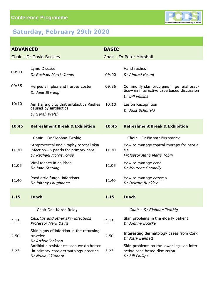 Saturday Programme-page-001 (2).jpg
