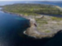 Aran-Islands.jpg