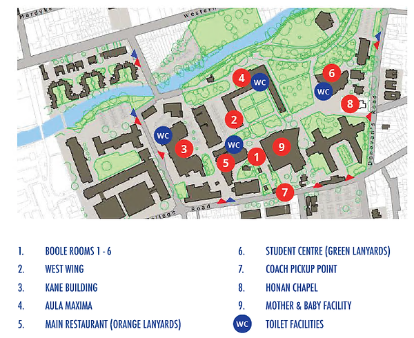 map of ucc.png