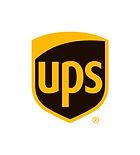 ups_14_logo_std_4cp-B6-1096-UPS-Carrie_R