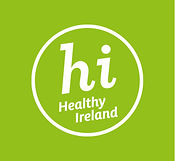 Healthy Ireland Logo.jpg