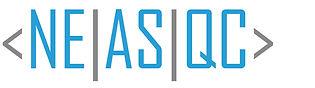 NEASQC logo.jpg