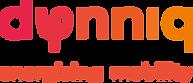 Dynniq_logo_payoff_stack_RGB.png